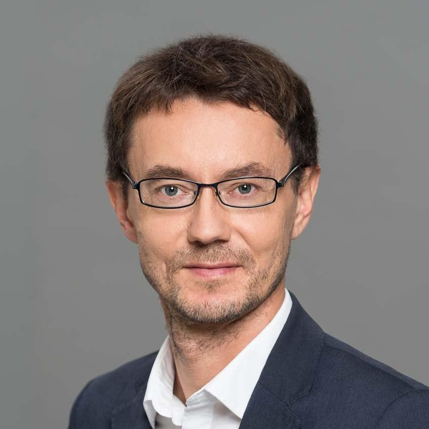 Sławomir Łebkowski